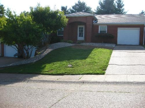 5733 Kenwood Drive #5733 Photo 1