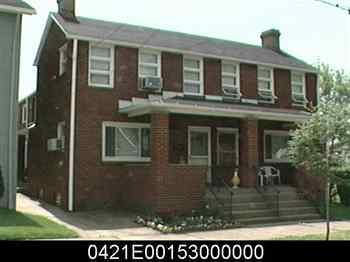 316 Chestnut Street Photo 1