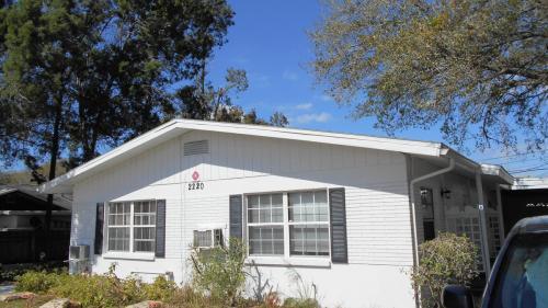 2220 Palmwood Drive #A Photo 1