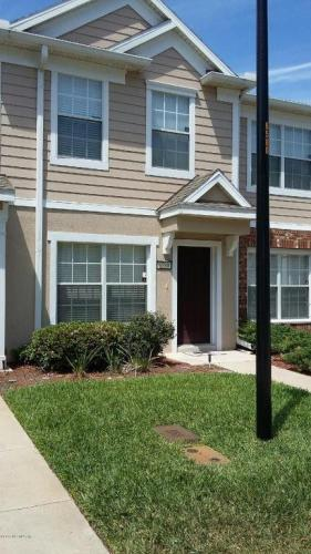6580 Arching Branch Circle Photo 1