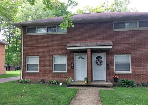 1163 Highland Avenue Photo 1