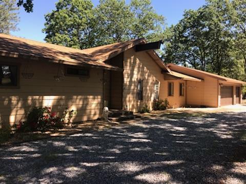 29808 Rieckes Ridge Road Photo 1
