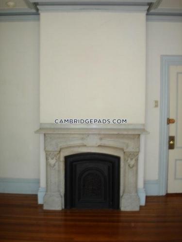 1683 Cambridge Street #1 Photo 1