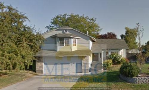 2982 W Gemstone Drive Photo 1