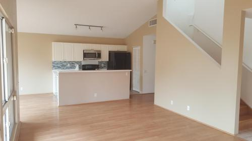 91-1487 Kuhia Place Photo 1