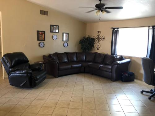 2230 Orchid Drive Photo 1