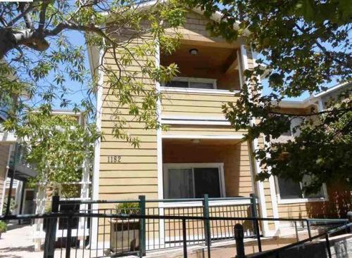 1192 Walker Avenue Photo 1