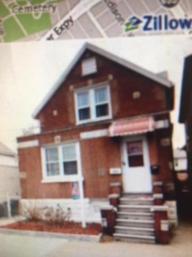 1323 Bradford Avenue Photo 1