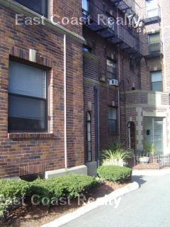 433 Broadway Photo 1