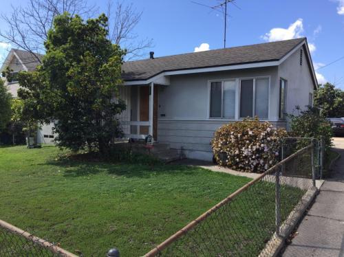515 N Nicholson Avenue Photo 1