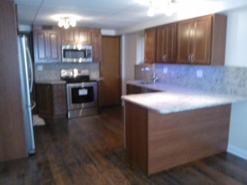 4221 N Narragansett Avenue #G Photo 1