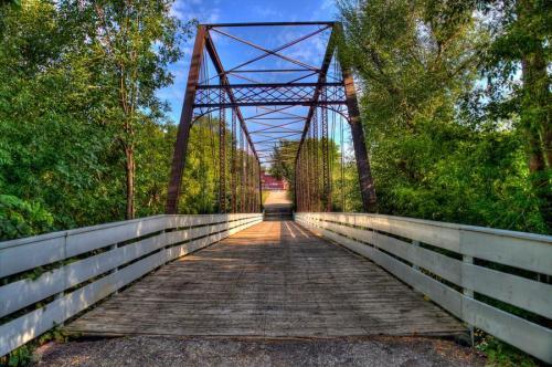 98 Millpond Trail Photo 1