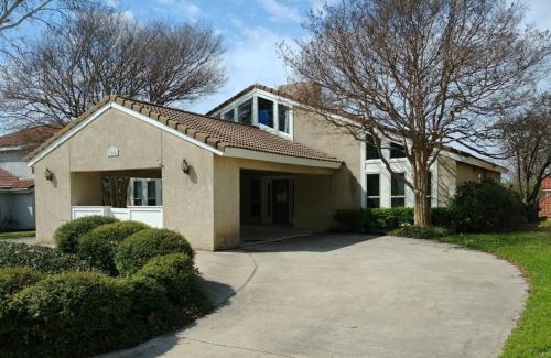 3404 Waterview Trail Photo 1
