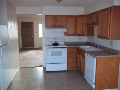 8440 W 52nd Avenue Photo 1