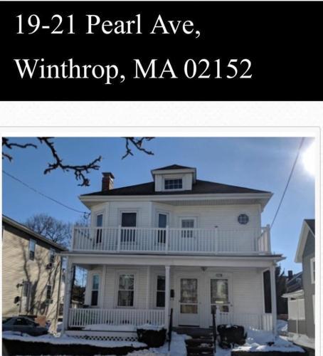 21 Pearl Avenue Photo 1