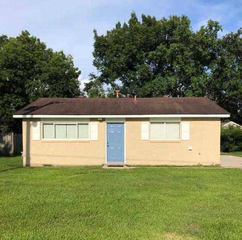 13486 Bayou Oak Street Photo 1