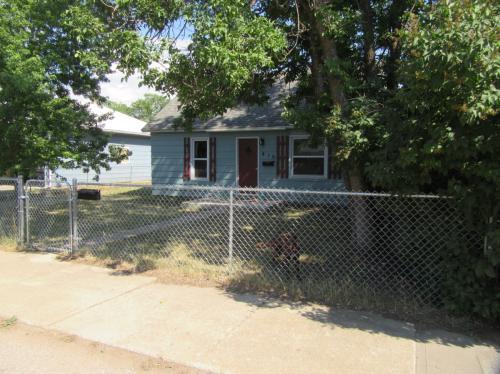 419 W Huron Street Photo 1