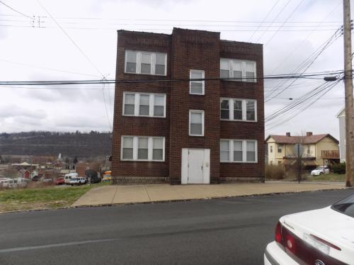 500 Mills Avenue #1 Photo 1