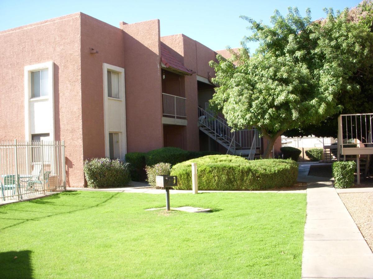 16603 N Cave Creek Road Apt 211, Phoenix, AZ 85032   HotPads