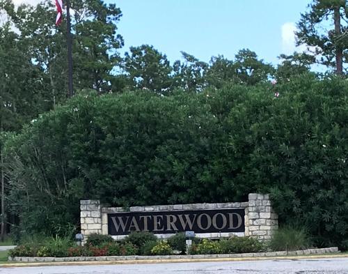 24648 Pools Creek Drive Photo 1