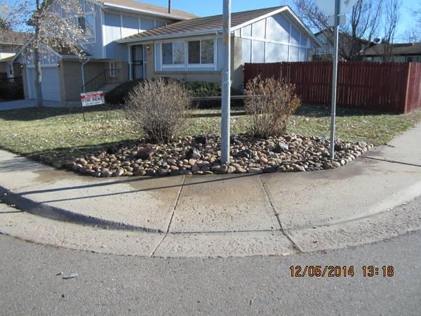 17002 E Wesley Avenue, Aurora, CO 80013 | HotPads