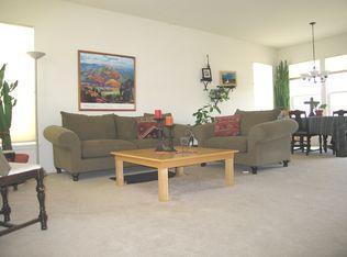 5115 Mount Arapaho Circle Photo 1