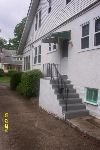 4792 Oak Terrace #C Photo 1