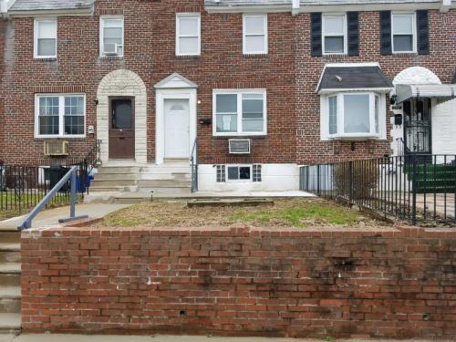 5429 Erdrick Street Photo 1
