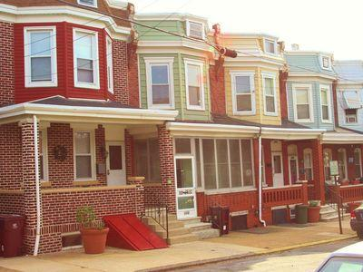 1820 W 5th Street Photo 1