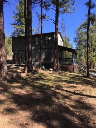 419 Brady Canyon Road Photo 1