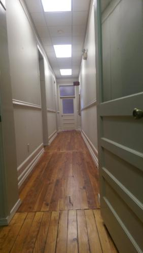 1450 Washington Street #200 Photo 1