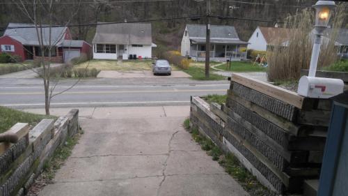 741 Jefferson Road Photo 1
