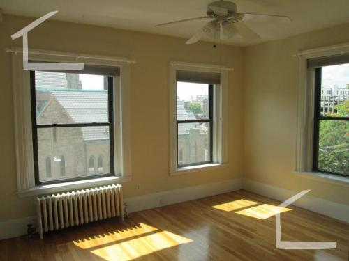 1091 Boylston Street Photo 1