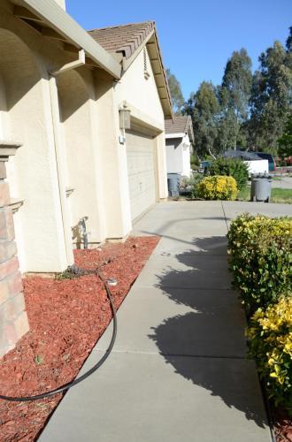 3548 Santa Maria Avenue Photo 1