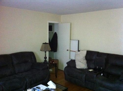 8101 Fairfield Street Photo 1