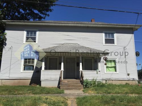 916 Rose Avenue Photo 1