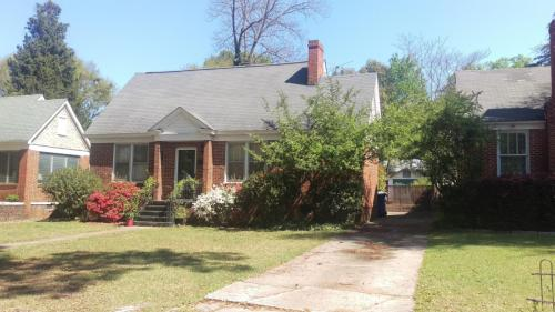Houses for Rent in Columbia, SC from $725 to $2 2K+ a month