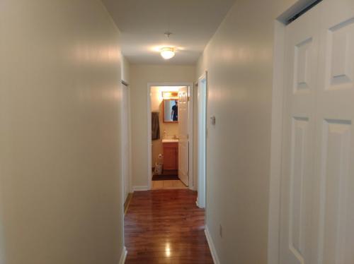 2301 N Broad Street #2A Photo 1