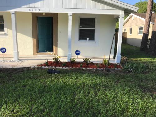4213 E Miller Avenue #HOUSE FOR RENT Photo 1