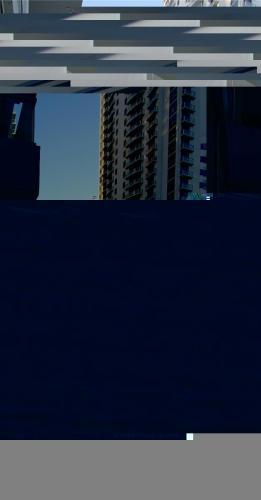 1080 Brickell Avenue Photo 1