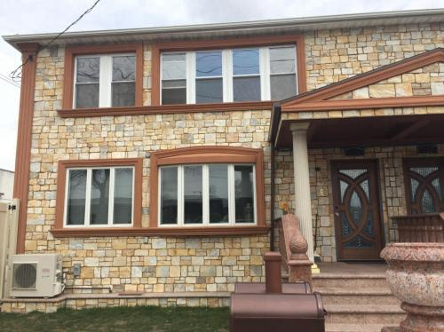 353 Raritan Avenue #2 Photo 1