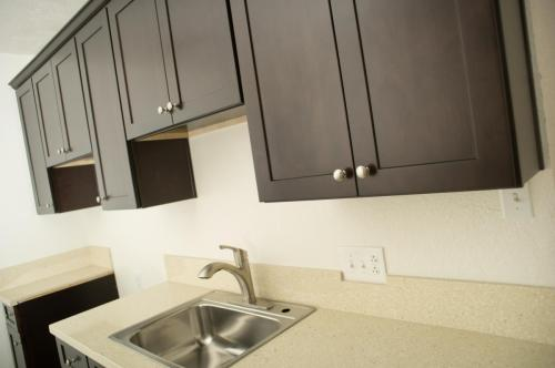 W Pacific Avenue Photo 1