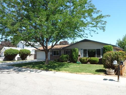 11188 W Barden Tower Drive Photo 1