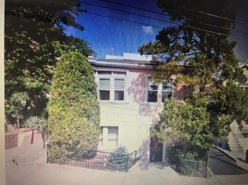 17 Grasmere Avenue #PENTHOUSE Photo 1