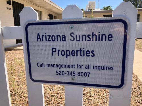 4068 E Monte Vista Drive Photo 1
