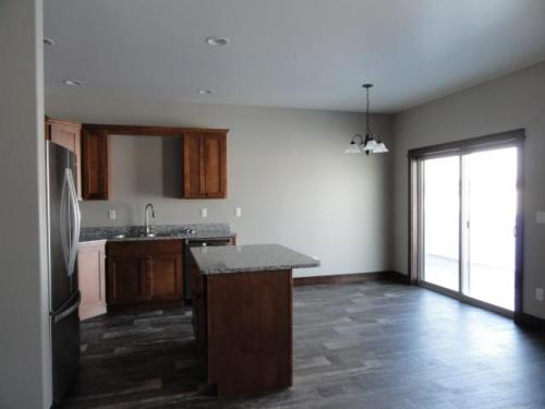 7540 Kingpost Loop #AD Photo 1