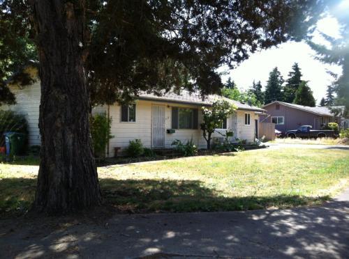454 Irving Road Photo 1