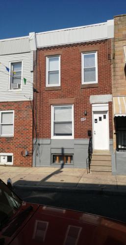 1538 S Dover Street Photo 1