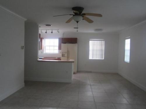 NE 184th Terrace Photo 1