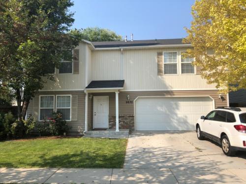 9670 W Homewood Drive Photo 1
